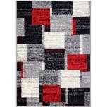 Kusový koberec Armoni J184/7112 120 x 170 cm