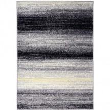 Kusový koberec Armoni J185/7142 120 x 170 cm