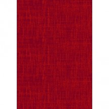 Kusový koberec Armoni J189/7115 120 x 170 cm