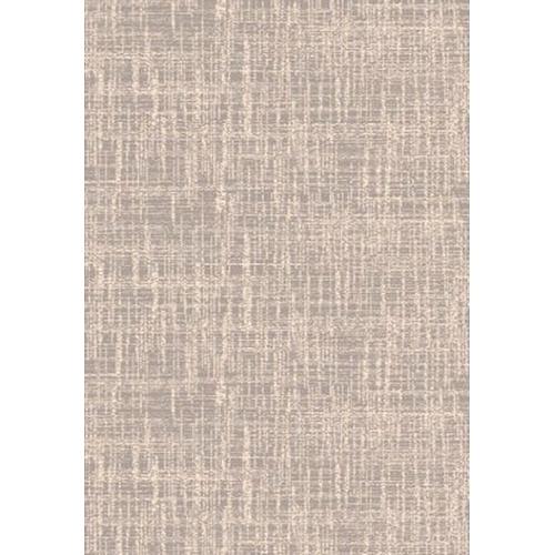 Kusový koberec Armoni J189/7182 120 x 170 cm