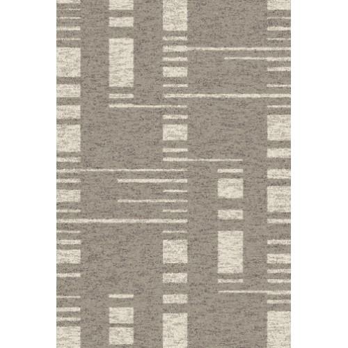 Kusový koberec Cosi 78069 Grey 160 x 220 cm