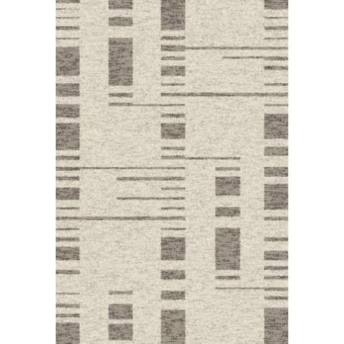 Kusový koberec Cosi 78069 Ivory 160 x 220 cm