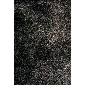 Kusový koberec Fusion Black 120 x 170 cm