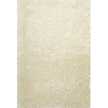 Kusový koberec Fusion Ivory 70 x 140 cm