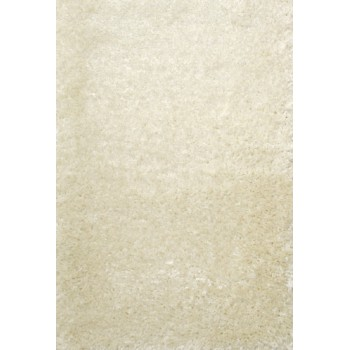 Kusový koberec Fusion Ivory 140 x 200 cm