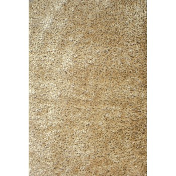 Kusový koberec Fusion Light Brown 140 x 200 cm