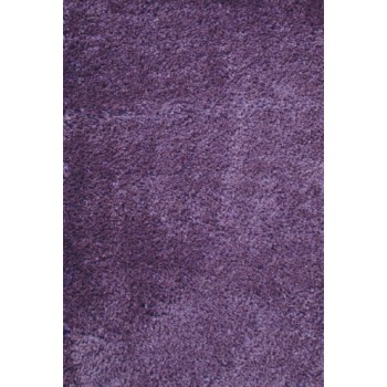 Kusový koberec Fusion Lila 140 x 200 cm