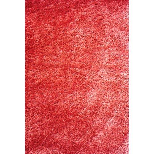 Kusový koberec Fusion Red 120 x 170 cm