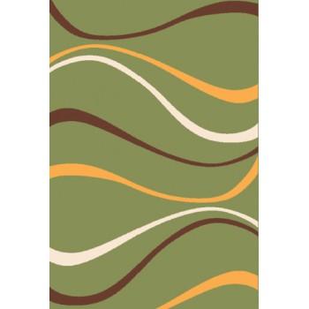 Kusový koberec Joy De Luxe L068/7213 160 x 230 cm