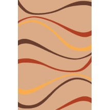 Kusový koberec Joy De Luxe L068/7262 120 x 170 cm
