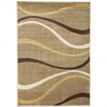 Kusový koberec Joy De Luxe L068/7414 160 x 230 cm