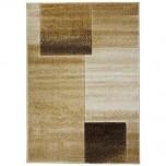 Kusový koberec Joy De Luxe L127/7282 133 x 190 cm