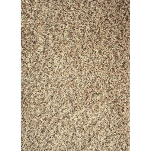 Kusový koberec Prim Beige 60 x 110 cm