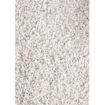 Kusový koberec Prim Fume 80 x 150 cm