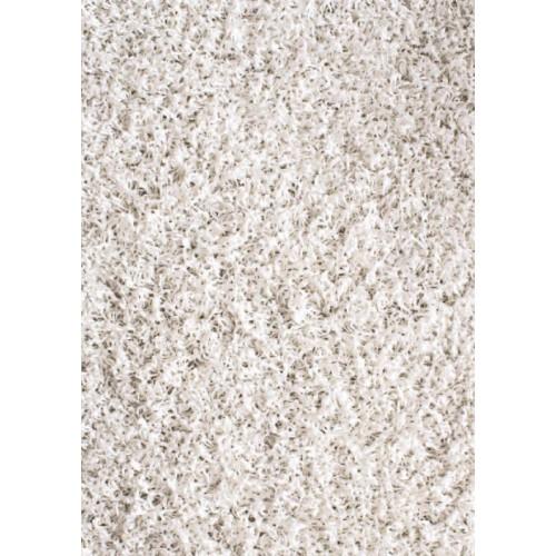 Kusový koberec Prim Fume 60 x 110 cm