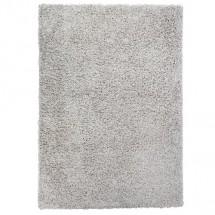 Kusový koberec Prim Light Grey 80 x 150 cm