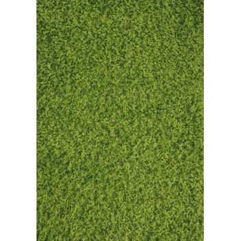 Kusový koberec Prim Pistachio 200 x 290 cm
