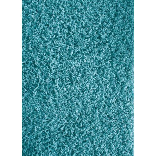 Kusový koberec Prim Turqudise 200 x 290 cm