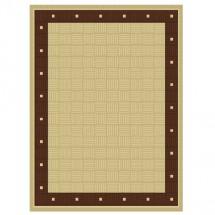 Kusový koberec Sisalo 879/J84D (634D) 133 x 190 cm