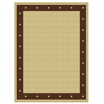 Kusový koberec Sisalo 879/J84D (634D) 80 x 140 cm