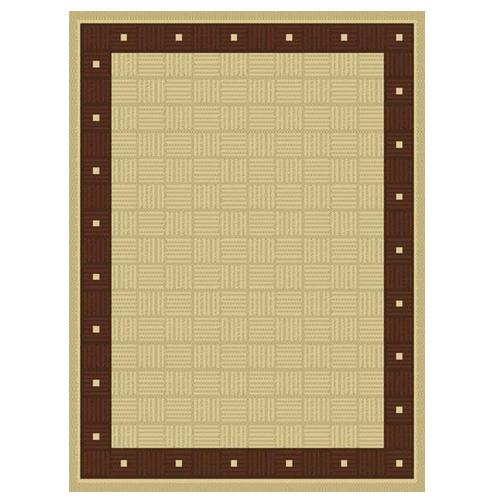 Kusový koberec Sisalo 879/J84D (634D) 200 x 285 cm