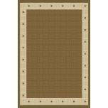 Kusový koberec Sisalo 879/634N 80 x 140 cm