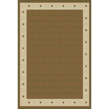 Kusový koberec Sisalo 879/634N 200 x 285 cm