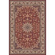 Kusový koberec Solid 55CPC 164 x 230 cm