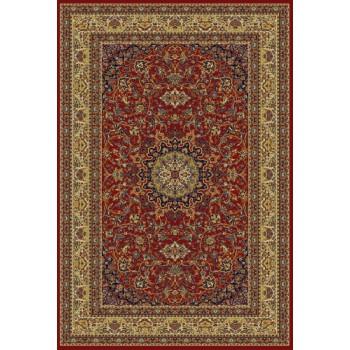 Kusový koberec Tashkent 111H 160 x 235 cm