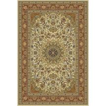 Kusový koberec Tashkent 111J 160 x 235 cm