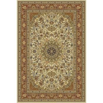 Kusový koberec Tashkent 111J 280 x 380 cm