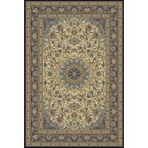 Kusový koberec Tashkent 111X 280 x 380 cm
