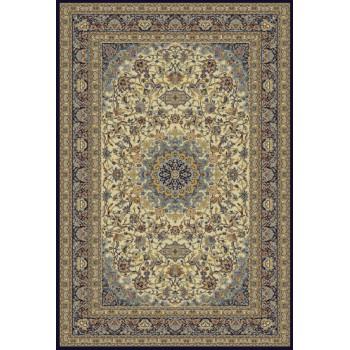 Kusový koberec Tashkent 111X 160 x 235 cm