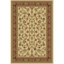 Kusový koberec Tashkent 170I 120 x 180 cm