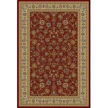 Kusový koberec Tashkent 170P 160 x 235 cm