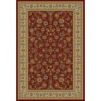 Kusový koberec Tashkent 170P 120 x 180 cm