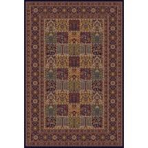 Kusový koberec Tashkent 481B 120 x 180 cm