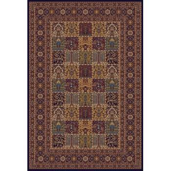 Kusový koberec Tashkent 481B 280 x 380 cm