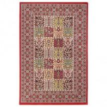 Kusový koberec Tashkent 481R 160 x 235 cm