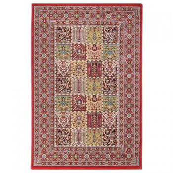 Kusový koberec Tashkent 481R 280 x 380 cm