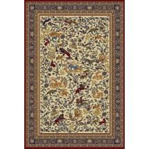 Kusový koberec Tashkent 60J 160 x 235 cm