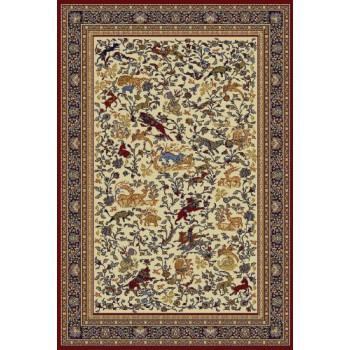 Kusový koberec Tashkent 60J 280 x 380 cm